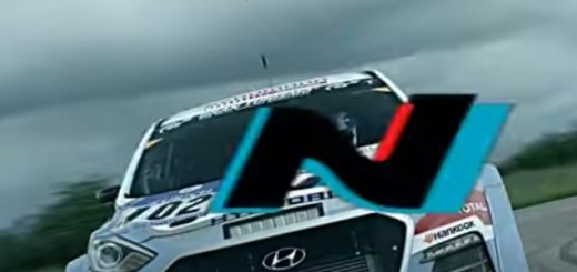 Hyundai N brand