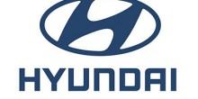 List of Hyundai recalls