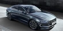 Hyundai 2020 Models In USA