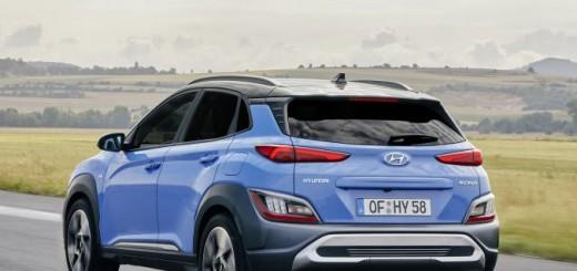 Hyundai-Kona-2022