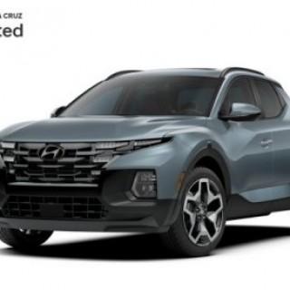 Build-Hyundai-Santa-Cruz
