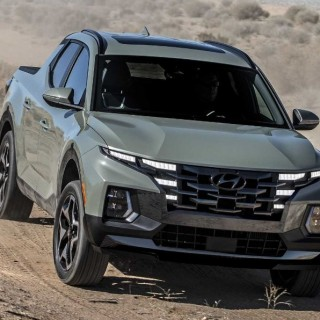 Hyundai-Santa-Cruz-pick-up-price
